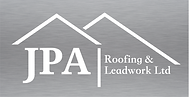 JPA Roofing FINAL silver.png