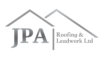 JPA Roofing FINAL white.png