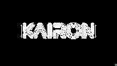 Kairon_White_Transparent.png