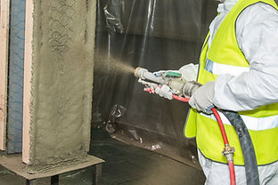fireproofing inspector course