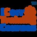 ICorr New Logo2 2021.png
