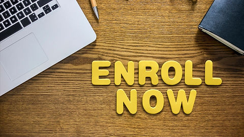 course enrollment.jpg