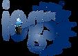 Registered Logo.png