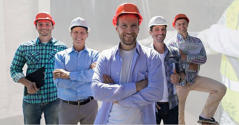 diploma course in fireproofing