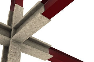 structural-steel-beam-column-spray-2.jpg