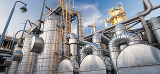 corrosion prevention under thermal insulation