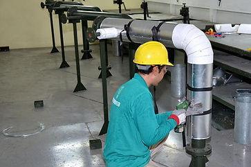 thermal-insulation-work-500x500.jpg