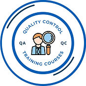 oil and gas training institute.jpg