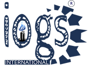 IOGS Logo.png