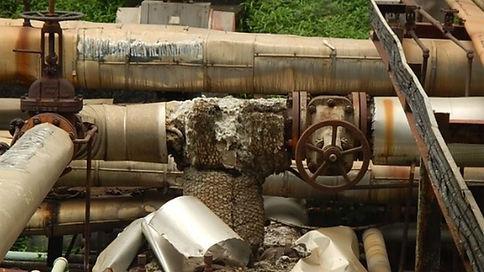 corrosion under insulation course.jpg