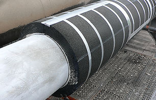 LNG pipe with ice.jpg