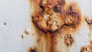 corrosion control courses.jpg