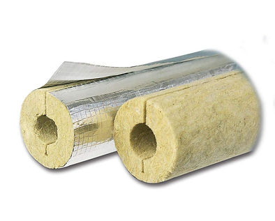 insulation course