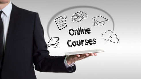 oil and gas online course.jpg