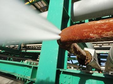 corrosion%20prevetion%20under%20insulati