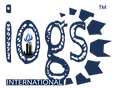 IOGS International Institute.png