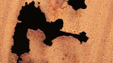 corrosion control by coating.jpg