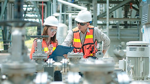 quality control inspector courses