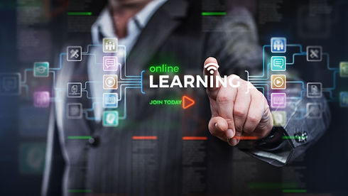 training courses.jpg