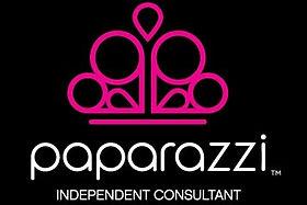 Paparazzi-Accessories.jpg