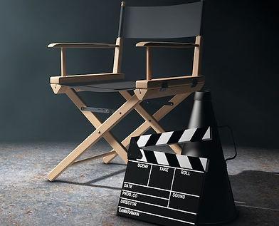 filmdirector.JPG