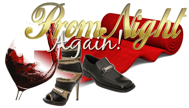 promnightagain6.png