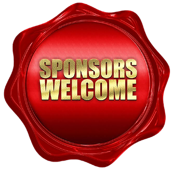 sponsorswelcome.png