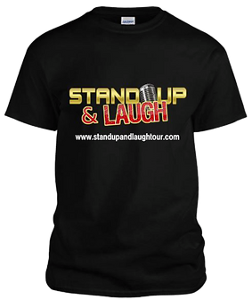 standuptshirt-removebg-preview.png