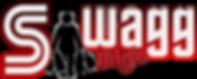 swag bag logo 2.png