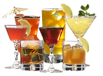 cocktail_PNG82.png