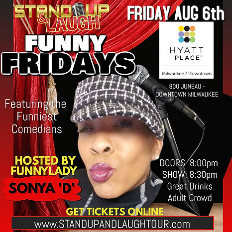 Copy of Funny 1st Fridays.jpg