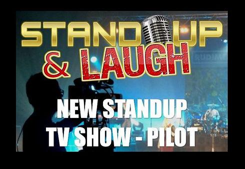standup and laugh tourtaping.JPG