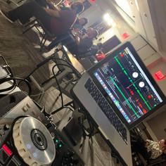 Comedy @ Hyatt Place Milwaukee. DJ Craig D