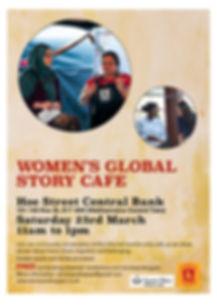 womens global cafe leaflet.jpg
