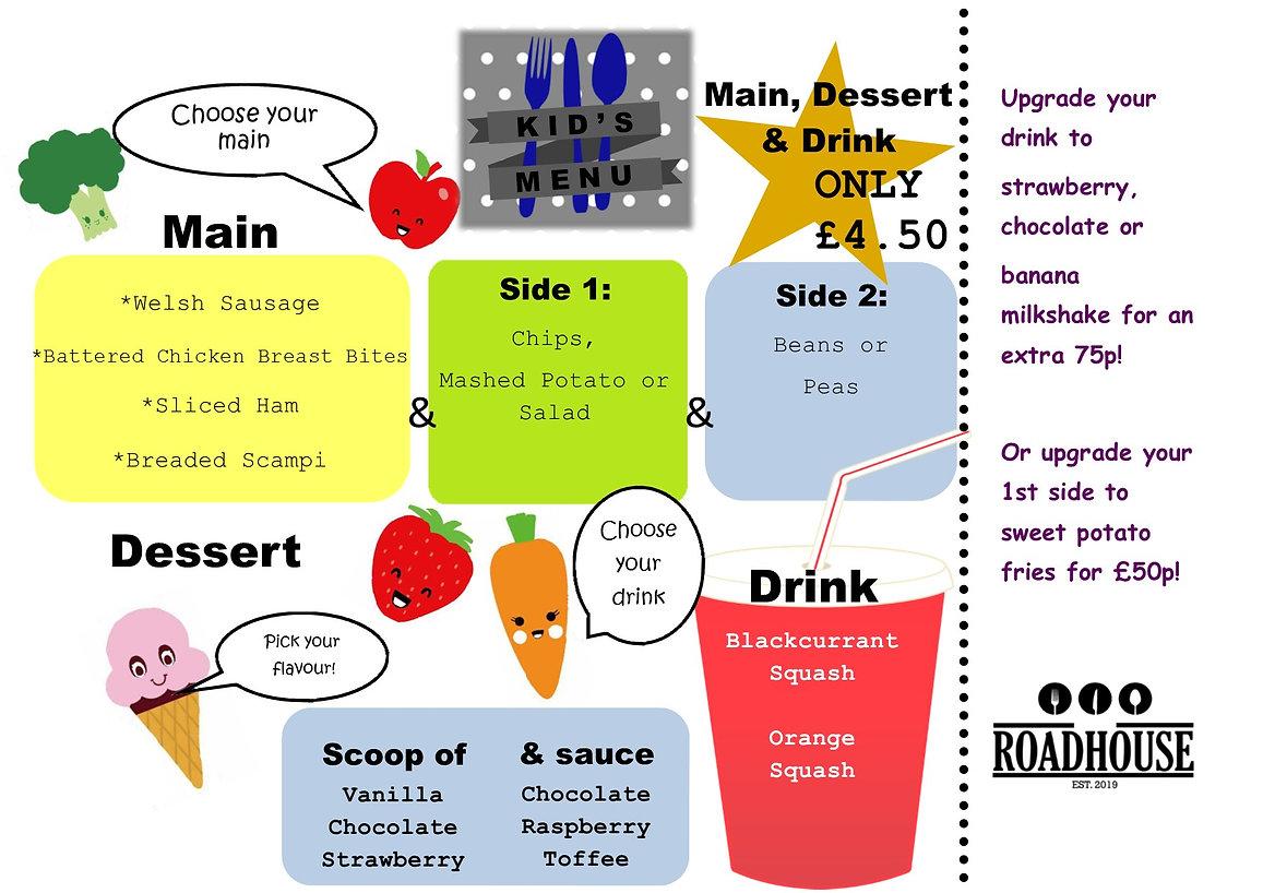kids menu 29.05.19.jpg