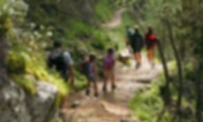 escursione-montagna-estate-bambini-680x4