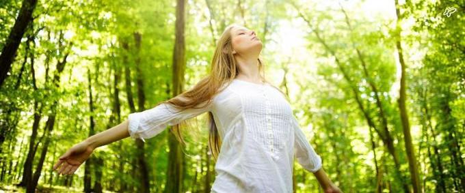 VIVIBILITÀ AUMENTATA Riserva il tuo spazio, accedi alla meraviglia della natura in modo sicuro e sostenibile