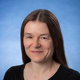Sue Poutanen.jpg
