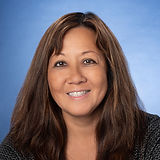 Janice Takata-Shewchuk.jpg