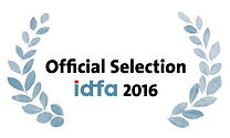 IDFA-laureaat-official-selection-2016_ed