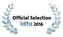 IDFA-laureaat-official-selection-2016_ed