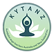 KYTANZ-Logo-Vector-Issue-A.png