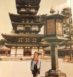 Nara, Japan 1996.jpeg