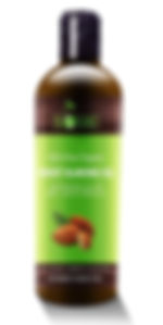 Sky Organics Pure Almond Oil
