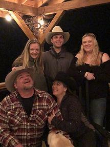 Moore Family.jpg