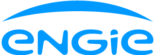 engie-logo-azul.png