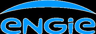 engie-logo-azul.png