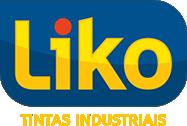 Liko - Tintas Industriais