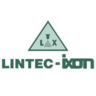 Lintec-Ixon