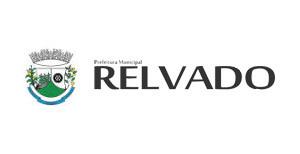 RELVADO.jpg